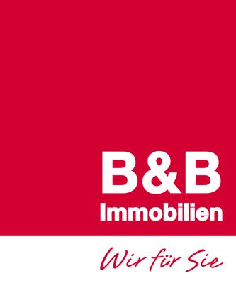 B&B Immobilien GmbH