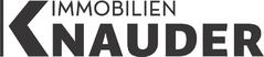 Knauder Immobilien GmbH