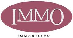IMMO-Immobilien und Finanzierungen Andrea Imlauer