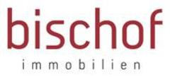 Bischof Immobilien GmbH