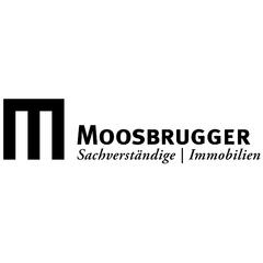 Moosbrugger Immobilien-Treuhand GmbH