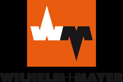 Wilhelm+Mayer Wohnbau GmbH