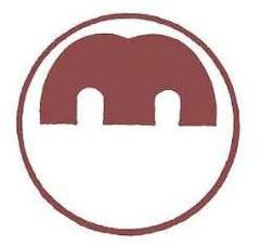 Mathis Immobilien & Makler GmbH