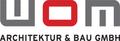WOM Architektur & Bau GmbH