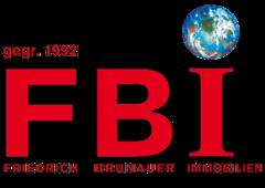 FBI Immobilien Gmbh Friedrich Brunauer