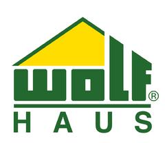 Wolf Haus