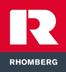 Rhomberg Bau - Immobilien West