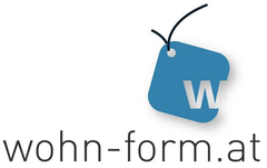 wohn-form.at