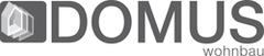 Domus Wohnbau GmbH