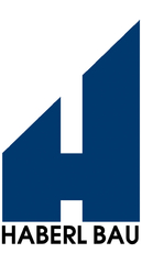 Haberl Baugesellschaft.m.b.H