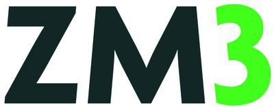 ZM3 Immobilien Gesellschaft m b H