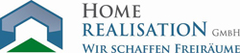 HOME Realisation GmbH