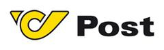 Österreichische Post AG Konzernimmobilien/Vertrieb