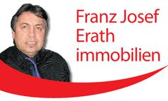 Erath Immobilien