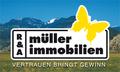 R&A Müller Immobilien