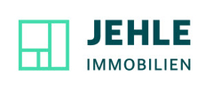 Jehle Immobilien KG