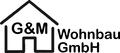 G&M Wohnbau GmbH