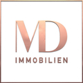 MD Immobilien GmbH