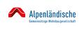 Alpenländische Heimstätte
