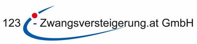 123Zwangsversteigerung.at GmbH
