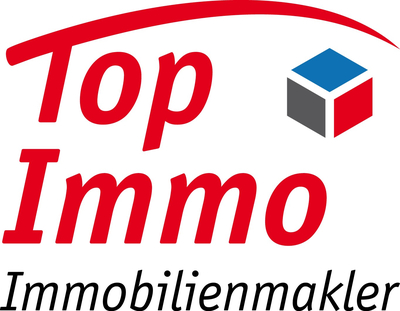 Top IMMO GmbH & Co KG
