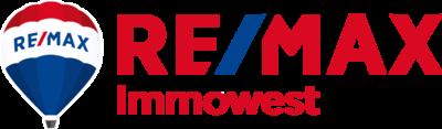 RE/MAX Immowest R.Götze GmbH