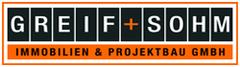 Greif & Sohm Immobilien - Projektbau GmbH