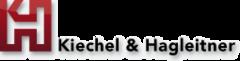 Hagleitner Holding GmbH