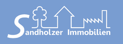 Sandholzer Immobilien GmbH