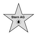 Stern AG