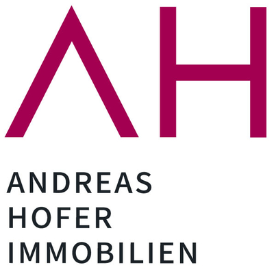 Andreas Hofer Immobilien GmbH