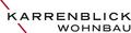 Karrenblick Wohnbau GmbH