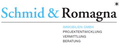 Schmid & Romagna Immobilien GmbH