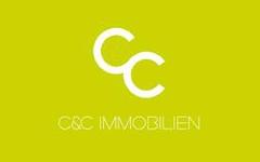 C & C Immobilien OG