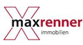 Max Renner Immobilien