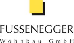 Fussenegger Wohnbau GmbH