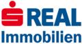 Sparkassen REAL Vorarlberg Immobilienvermittlung GmbH