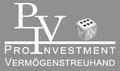 ProInvestment Vermögenstreuhand