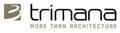 trimana GmbH