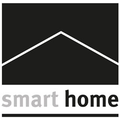 """smart home"" Immobilienprofi GmbH"