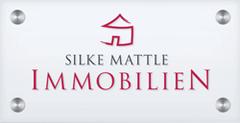 Silke Mattle Immobilien