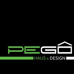 PEGO Haus & Design