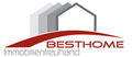 BESTHOME Immobilientreuhand