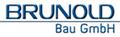 Brunold Bau GmbH