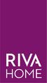 RIVA HOME
