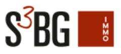 S3BG Immo GmbH & Co KG