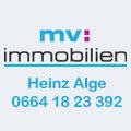 mv:immobilien Heinz Alge