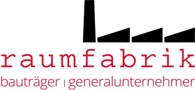 raumfabrik bauträger gmbh