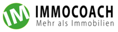 ImmoCoach Immobilien GmbH