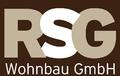 RSG Wohnbau Gmbh